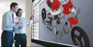 Los procesos PLM comienzan a estar disponibles para organizaciones de menor tamaño gracias a la iniciativa de Siemens