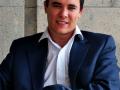 rafael achaerandio estrategia y desarrollo microsoft iberica