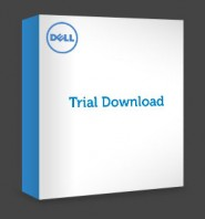 trial-download
