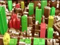 20_Nov_ciudades inteligentes