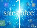 22_Salesforce