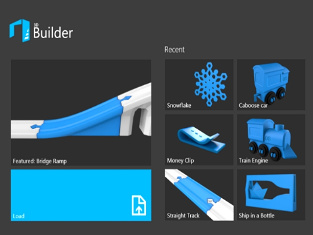 3dbuilder-windowa