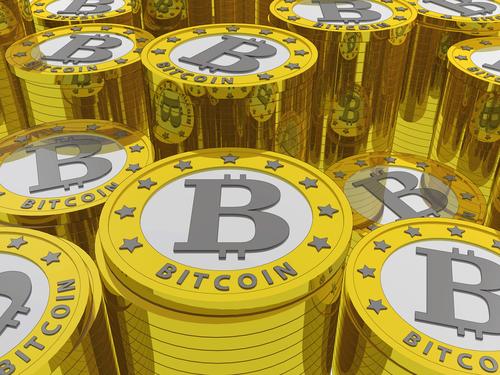 Fuente-Shutterstock_Autor-Alfonso de Tomas_Bitcoin