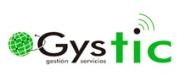 Gystic_prensaycomunicacion