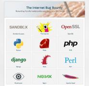 InternetBugBounty