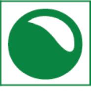 LogoFacebusks