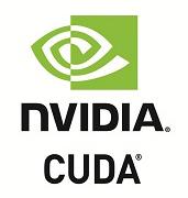 NV_CUDA_wider