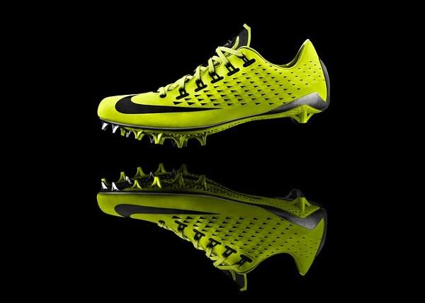 Nike3DprintedShoe