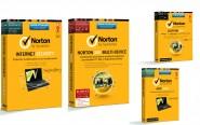Norton_4paquetes