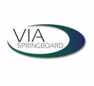 Via Springboard