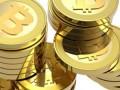 Bitcoin va en serio