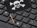 pirateria google
