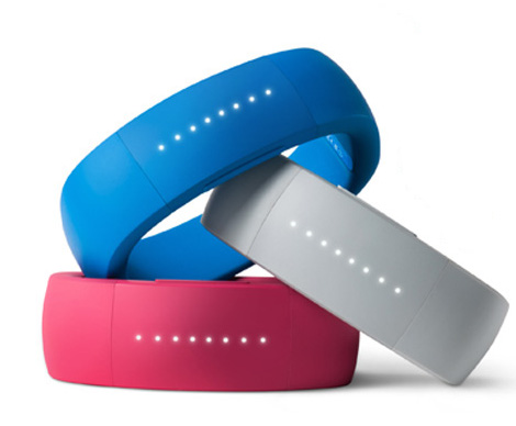 27dic_fitness-band