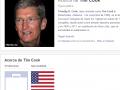 4dic_Tim Cook