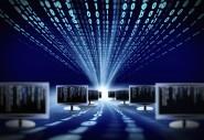 Ataque DDos_4b