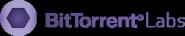 BitTorrentLabs