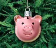 Fuente-Shutterstock_Autor-Lightspring_Navidadgasto