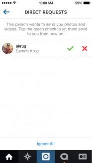 InstagramDirect2