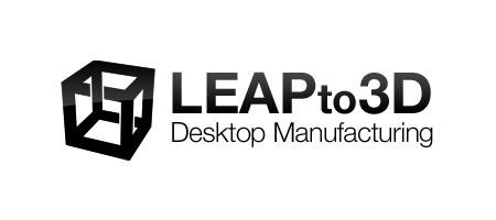 LeapTo3D
