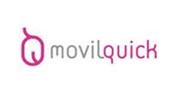 MovilQuicklogo