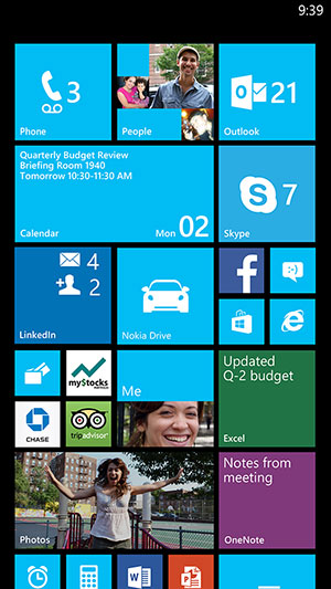 WindowsPhone8Expande_Page