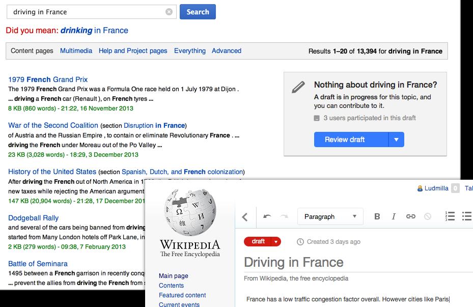 borrador-wikipedia