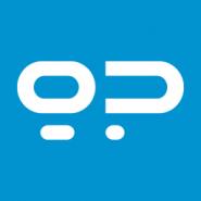geeksphonelogo-Twitter