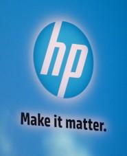 hpdiscover_logo