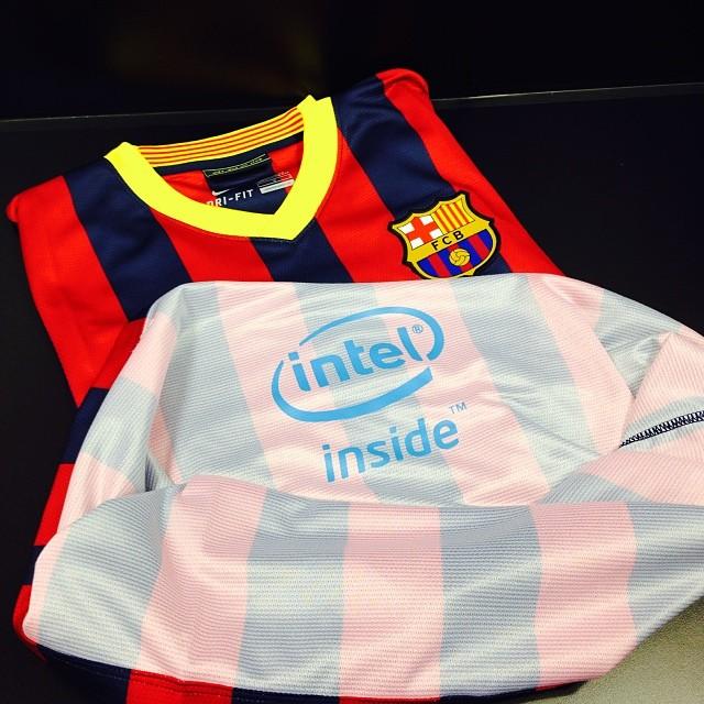 Image Result For Futbol Club Barcelona Recursos Humanos