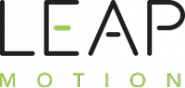 leapmotionlogo
