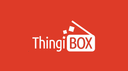 thingibox