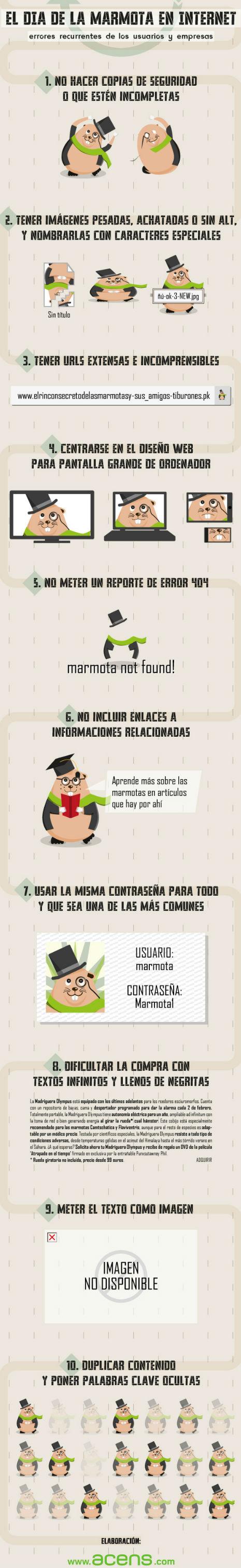 30enero_infografia-dia-de-la-marmota