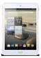 Acer amplía su catálogo con dos nuevos tablets Iconia