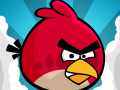 AngryBirds_Classic_icon_1024x1024