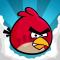 Angry Birds también sirve como filón de datos para la NSA