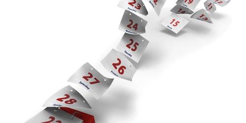 Fuente-Shutterstock_Autor-billdayone_calendario