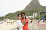 Fuente-Shutterstock_Autor-mangostock_Brasil