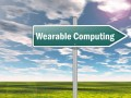 Fuente-Shutterstock_Autor-mindscanner_wearablecomputing