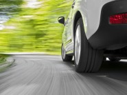 Fuente-Shutterstock_Autor-supergenijalac-coche