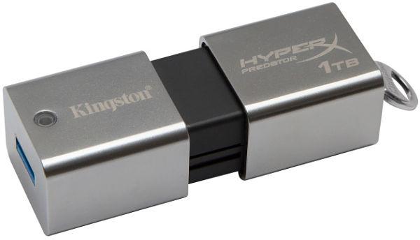 Kingston-DataTraveler-HyperX-Predator