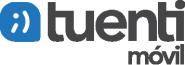 Logo Tuenti Móvil