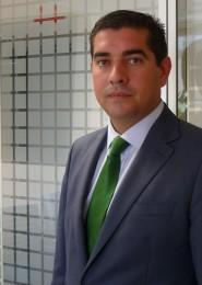 Rufino Honorato es CTO y director de Preventa de CA Technologies Iberia