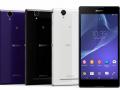 Sony-xperia-T2-ultra-PHABLET