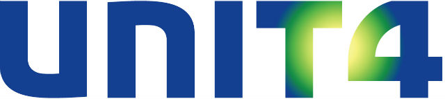UNIT4 logotipo (2)
