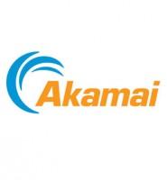 New_Akamai_Logo
