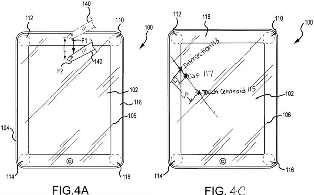 apple-patent-force-sensor