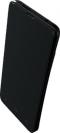 Llega Blackphone, un teléfono que defiende la privacidad por encima de todo