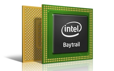 intel-bay-trail-