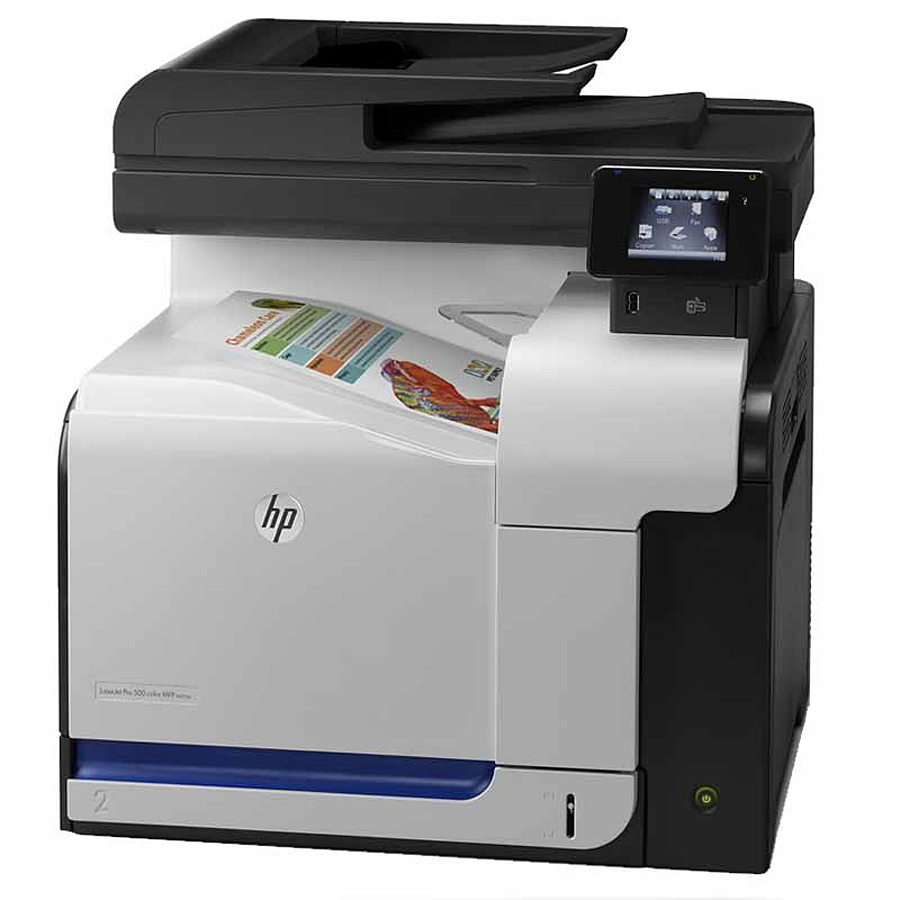 18F_HP laserjet-pro-500-color-mfp-m570dn
