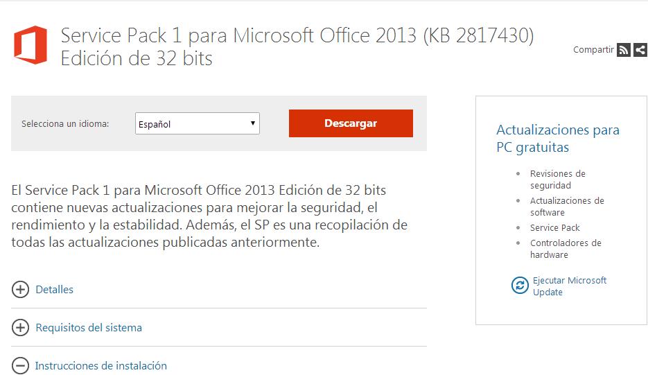 26F_Microsoft_Office_2013_2